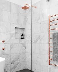 Copper Bathroom Fixtures Nico And Lala Copper Bathroom Fixtures