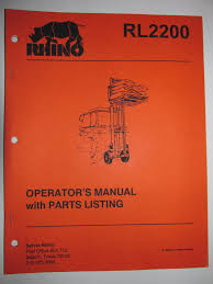 cheap lift all forklift parts find lift all forklift parts deals