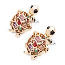 stud earrings for women shop fashion earrings drop earrings stud earrings hoop earrings