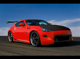 nissan wallpaper photo collection beautiful nissan 370z wallpaper