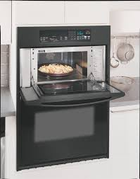 Wall Oven Under Cooktop Cpsc Whirlpool Announce Recall Of Cooking Products Cpsc Gov