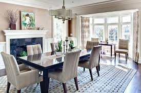 decorating ideas for dining room table candle centerpieces for dining tables interesting dining room table