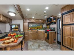 flagstaff micro lite travel trailer rv sales 14 floorplans