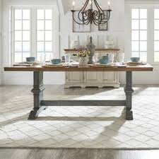 Green Kitchen  Dining Tables Youll Love Wayfair - Green kitchen table