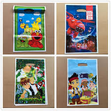 sesame street halloween party online buy wholesale sesame street pictures from china sesame