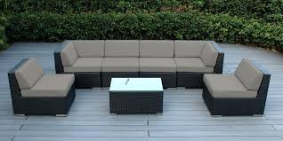 Discount Patio Tables Amazing Wicker Patio And 92 Wicker Patio Furniture Clearance