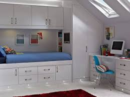 bedroom units fitted design ideas 2017 2018 pinterest fitted