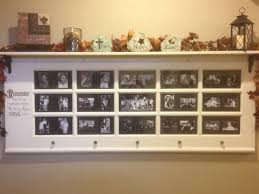 best 25 picture frame walls ideas on pinterest picture craft