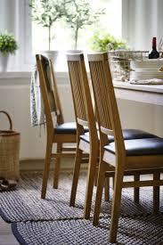 Esszimmertisch Olivia 59 Besten Dining Tables And Chairs Bilder Auf Pinterest Anton