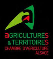 chambre agriculture alsace document provisoire