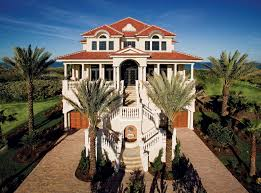 dream home plans mediterranean style houseplansblog dongardner com