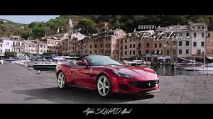 ferrari portofino everything you ever wanted to know all new