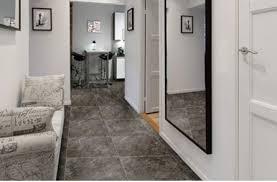 perfection floor tile tile 20 x 20 x