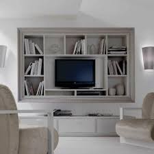 Wall Mounted Tv Cabinet With Doors Floating Wall Stand Youth Room Ideas For Church Interior To Tv