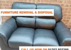 how to get rid of old sofa nice how to dispose old sofa how to get rid of old sofas and couches