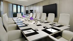 room best miami meeting rooms home design image amazing simple