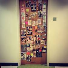 door decorations 18 unique ideas for door decorations gurl gurl