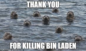 Navy Seal Meme - god bless them imgflip