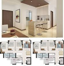 Home Design For 3 Room Flat 24 Best Hdb Kitchen Images On Pinterest Kitchen Ideas Kitchen