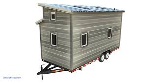 economy house plans economy house plans awesome the cider box modern tiny house plans