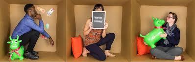 Help Desk Internship Careers Archives