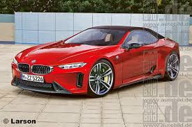 is a bmw a sports car toyota and bmw to decide on sports car by year end