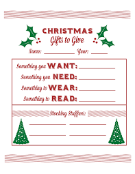 christmas wish list maker printable christmas wish list form sles for this twihot