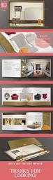 Home Interior Decoration Catalog by Modern Home Interior Design Brochure Catalog By Mailchelle