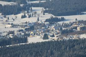 Wetter Bad Hindelang Bergfex Fotos Haidmühle Bischofsreut Frauenberg Bilder Haidmühle