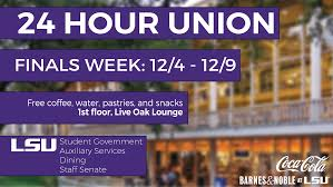 Lsu Union Help Desk by Images About Nail Tech Room Ideazs On Pinterest Station And Salons