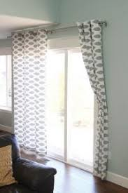 How To Make Roll Up Curtains No Sew Bathroom Curtains Diy Shower Curtains Sew And No Andrea S