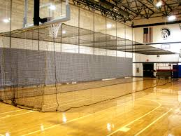 7 best tips to install a batting cage 5 don u0027t do u0027s u2026