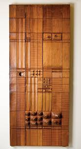 pokar architects interiors pinterest doors door design and