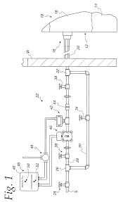 patent us7818094 control system for monitoring salt levels in a