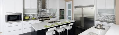 home remodeling in venice fl design and remodeling solutions