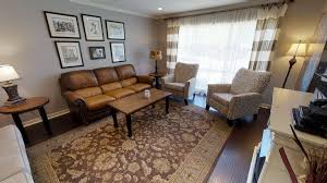 3d virtual tours home tours ms experts home tours mississippi