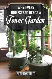 Herb Grower S Cheat Sheet 11 Best Tower Garden Images On Pinterest Tower Garden Urban