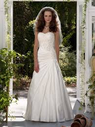 davids bridal hairstyles davids bridal wedding dress 9wg9830