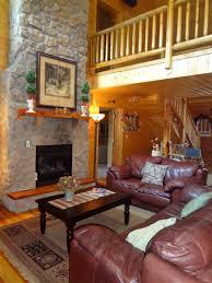 two story fireplace 2storyfireplace a hidden treasure