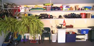 How To Organize A Garage How To Organize And Add Storage To Your Garage Today U0027s Homeowner