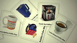 cool mugs youtube