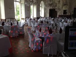 Bad Arolsen Hochzeit Bad Arolsen