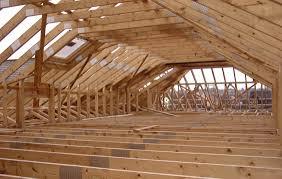 Hayward And Company U2013 Nh 100 brooks u0026 beam affordable timber frame homes u0026 barns