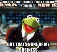 Kermit Meme Images - kermit memes home facebook