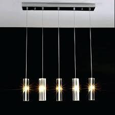 Led Pendant Lights Canada Led Pendant Lights Canada Lighting Fixtures Chandeliers Hanging