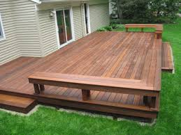 Painted Wooden Patio Furniture Exterior Design Cozy Behr Deckover Reviews For Interesting