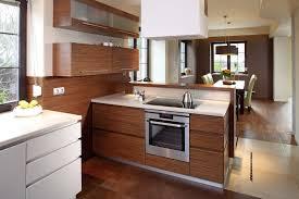 kitchen design alluring design your kitchen simple kitchen