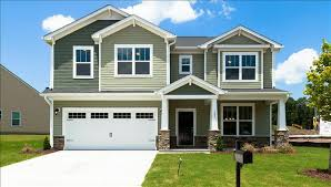 3 Bedroom Houses For Rent In Durham Nc by Brightwood Trails Durham Nc New Homes In Durham Nc