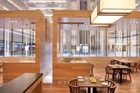 restaurants ccs architecture
