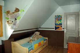 idee deco chambre garcon 5 ans chambre garcon 2 ans solutions pour la décoration intérieure de